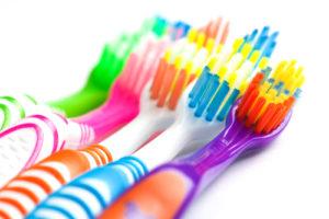 sadan-opbevarer-du-din-tandborste